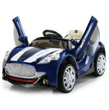صور سيارات اطفال اجمل سيارة للطفل بالصور بنات كول