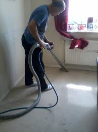 mrs busy bees carpet cleaning services