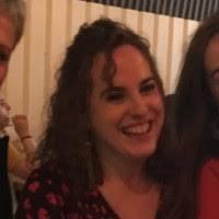 "1,800+ ""Rosalyn Smith"" profiles | LinkedIn"