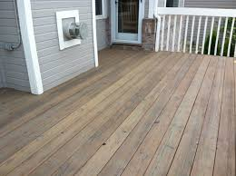 Pin By Colorado Deck Master On Best Deck Stains Staining Deck Deck Stain Colors Deck Colors