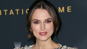 Casting News: Keira Knightley to Star in Holiday Movie About How Brits  Celebrate Christmas | Anglophenia