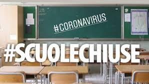 Bufala scuole chiuse in Emilia Romagna fino al 20 marzo per ...