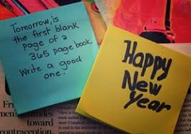 new good new year quotes sayings feb