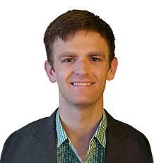 Ten to Watch: Aaron Meyer, Ph.D.