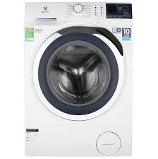Máy giặt Electrolux EWF1024BDWA 10 kg - Giá rẻ tại Hà Nội