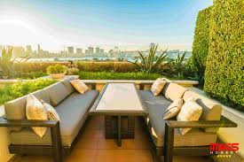 10 best patio furniture sets