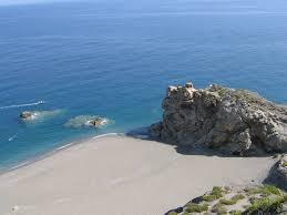 Mare e Isole Eolie - Villa Rica Agriturismo in Sicilia