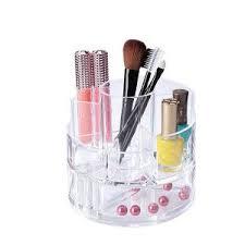 makeup organizer indexlivingmall vietnam