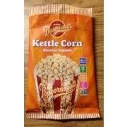 popcornopolis kettle corn gourmet