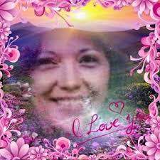 Effie Davis Facebook, Twitter & MySpace on PeekYou