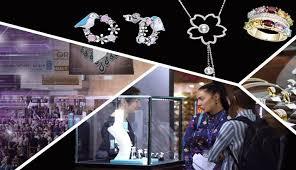 jewellery gem world hong kong 2020