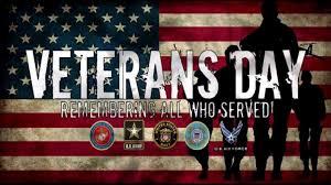veterans day usa america hd wallpaper