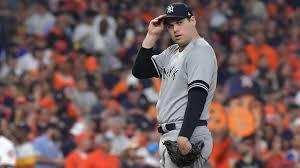 Yankees' Aaron Boone not giving up on Adam Ottavino   Newsday