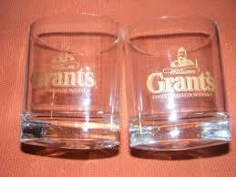 scotch whisky glasses unusual