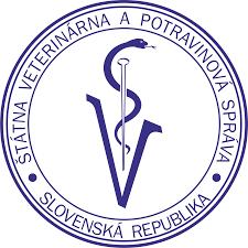 Štátna veterinárna apotravinová správa Slovenskej republiky