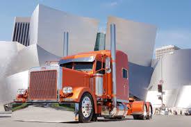 custom semi rigs tractor trucks
