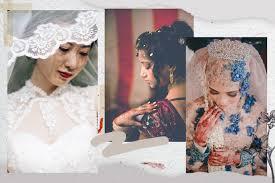 10 bridal makeup artists singapore