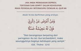 kata mutiara islam pendek semua yang kamu mau
