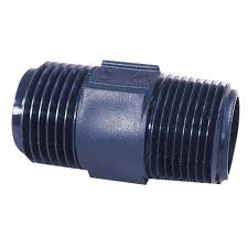 3 4 in thread x hose d49 the