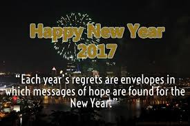 happy new year quotes new year resolution quotes in flickr