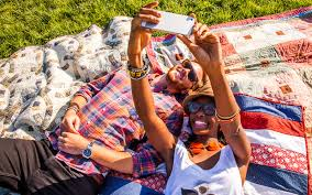 cute couple captions for instagram travel leisure