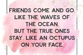 top quotes bahasa inggris paling oke buat caption persahabatan
