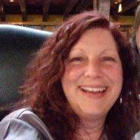 Cindy Lawson (cllawson) on Pinterest