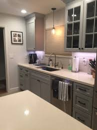 kitchen remodeling better home