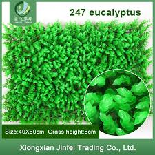 China Artificial Boxwood Fence Cover Hedge Wall Fake Privacy Screen Plants Photos Pictures Made In China Com