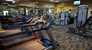 fitness oak tree country club edmond ok