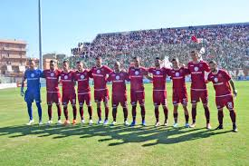 Pronostico Reggina-Monopoli 1 marzo: le quote di Serie C