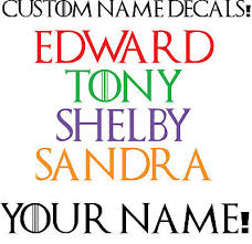 Frozen Disney Custom Name Vinyl Decal Water Bottle Yeti Personalized 1 5 X 5 2 94 Picclick Au