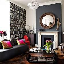pretty small living room ideas no