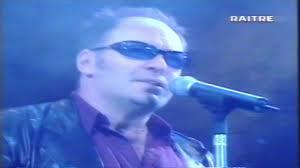 Vasco Rossi - 1° Maggio 1999 - Piazza San Giovanni - Roma - YouTube