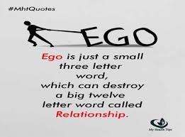 best ego and love quotes tauschenunderwerben gratis bisa