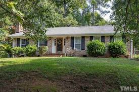 ghoul nc real estate homes