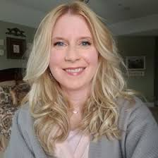 Stephanie Moore (moore4440) on Pinterest