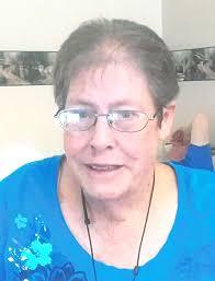 Anna Ruth Ralph   Wood County Monitor