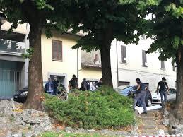 Sacerdote ucciso a coltellate a Como