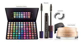 mac makeup kit 101 gm mac makeup