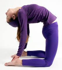 3 yoga poses to relieve herniated disc pain