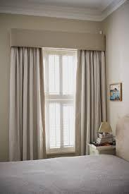 pelmet curtain ideas for your windows