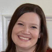 "100+ ""Abby Edwards"" profiles | LinkedIn"