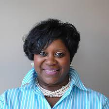 Dana Johnson Joins CFL Team - Community Foundation of Louisville :  Community Foundation of Louisville