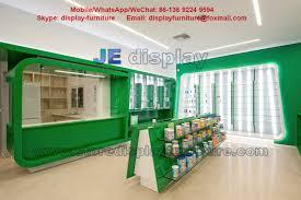 display furniture for interior design