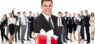 customizable business gifts