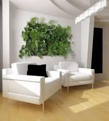 grow a vertical garden indoors sing sing