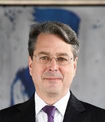 Scott Alan George - Seeger Weiss LLP