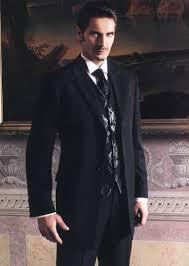 Luca Sabbioni, marito di Natasha Stefanenko, tra business delle ...