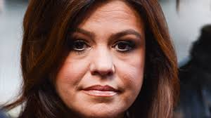 things you didn t know about rachael ray